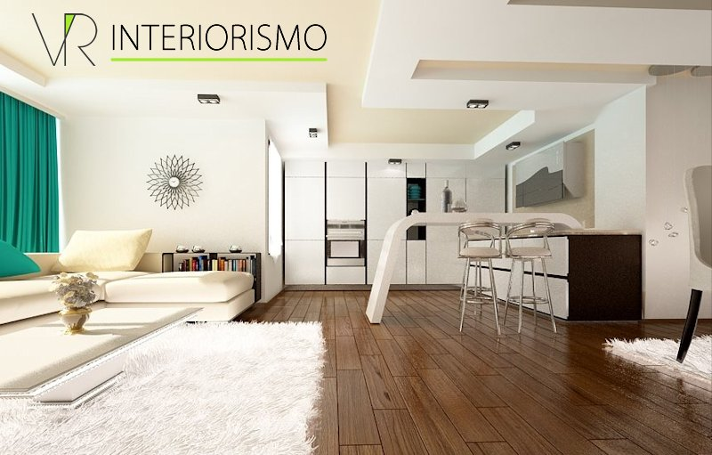 Dise ador de interiores interiorismo las palmas - Disenador de interior ...