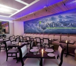 interiorismo-restaurantes-las-palmas-13