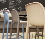 interiorismo-restaurantes-las-palmas-35