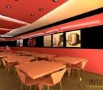 interiorismo-restaurantes-las-palmas-40