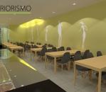 interiorismo-restaurantes-las-palmas-45