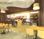 interiorismo-restaurantes-las-palmas-46