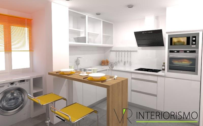 Empresa de interiorismo en las palmas interiorismo las for Interiorismo 2016