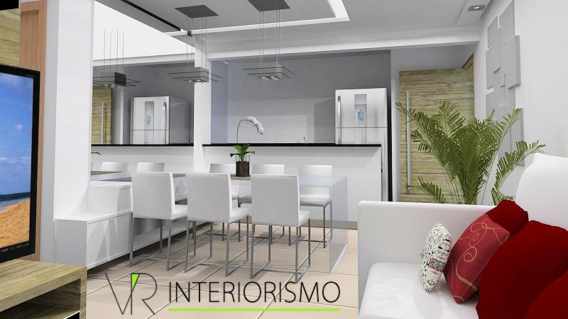 Proyectos de decoraci n e interiorismo en las palmas gran for Interiorismo 2016